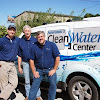 cleanwaterguy