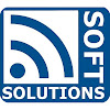 Soft Solutions Mobile Apps