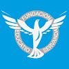 FUNDACIÓN EDUCATIO SERVANDA