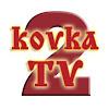 KOVKA TV 2