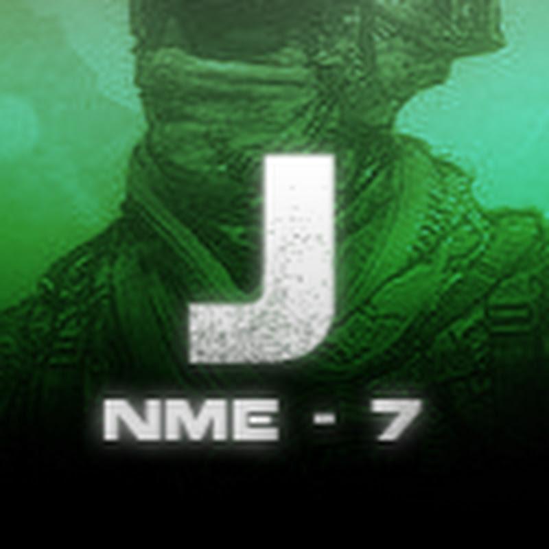 Ic PrimeTime (ic-primetime)