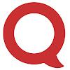Q Marketing Internet