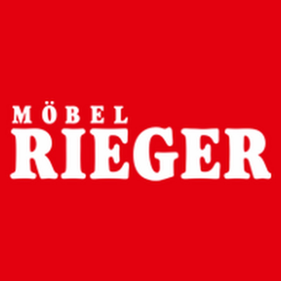 Möbel Rieger Youtube