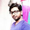 Fun Friend Indian