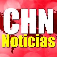 Chapucero Network thumbnail