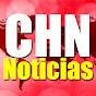 Chapucero Network