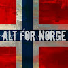 Norway At Home