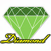 Diamond Fishing