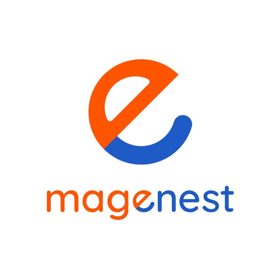 Magenest - YouTube