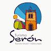 Turismo Serón