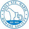 SSMHumaneSociety