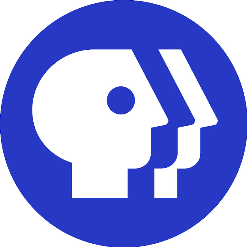 Pbs YouTube channel image