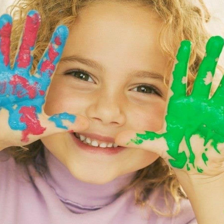 Статусы надписью, интересный картинки для детей