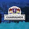 Prefeitura de Guarulhos Oficial