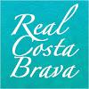 Real Costa Brava