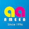 Al-Ameen Serve Holdings