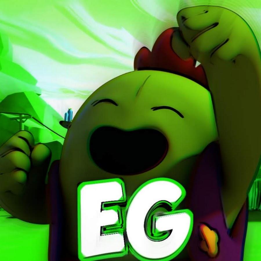 Ego 2 Spiel