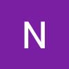 NEW JERSEY TEEN ARTS