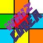 Whiz Cuber (whiz-cuber)