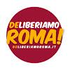 Campagna DeLiberiamo Roma