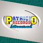 Patricio Records Tv