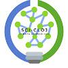 Scicloj Community