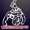 MusclevideoTV