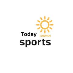 Combien Gagne Sport Today ?