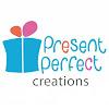 PresentPerfect Creations Studio