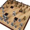 Arimaa Game