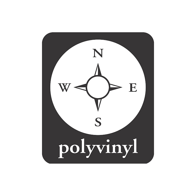 Polyvinyl Records