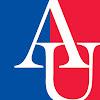 International Accelerator at American University