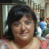 Carmen Rodríguez Moreno