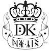 DK King