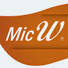 MicW Microphones