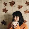 Melina Souza - Tea with Mel
