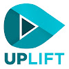 Uplift- Online Communities Against Sexual Violence