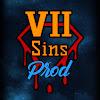 VII Sins Prod