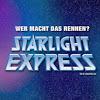 StarlightExpressDE