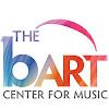 The bART Center for Music