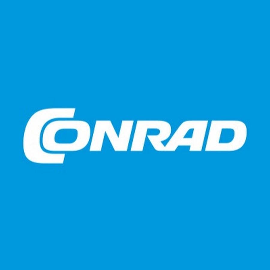 Conrad Electronic Schwentinental