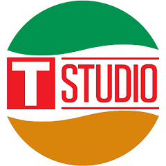 T-STUDIO Net Worth