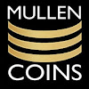 Mullen Coins - Rare Coins and Currency