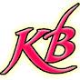 KB SANGHAR 2