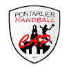 CAP Handball Vidéos