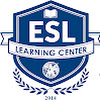 ESL Learning Center Baliwag Bulacan Philippines