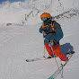 evolution 360 center