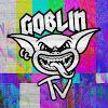 Goblin TV
