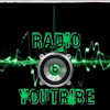 RADIO YOUTRIBE