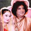 Amrit Kalash Piyusha Kailash